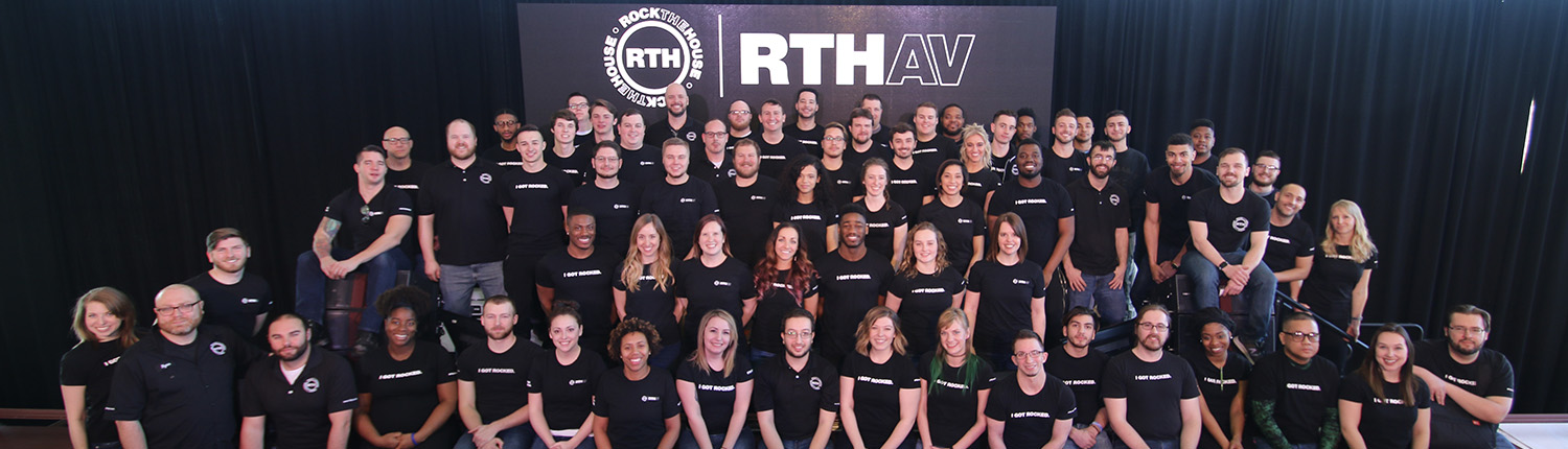 RTHAV-group-photo-AV-company