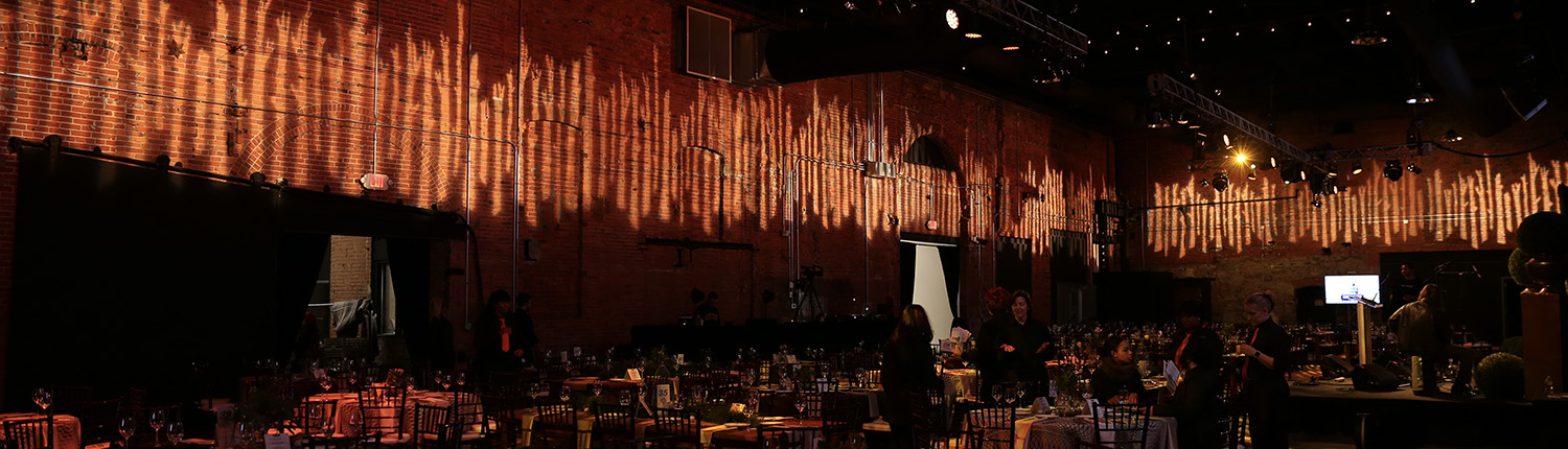 event-trends-audio-visual-av-supplier