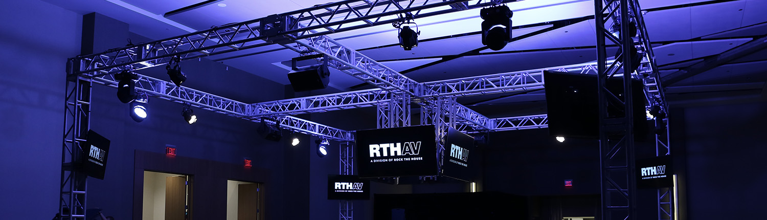 rthav-national-av-provider