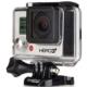 RTHAV - GoPro Hero 3+ Video Camera Rental