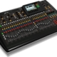RTHAV - Behringer X32 Audio Mixer Rental