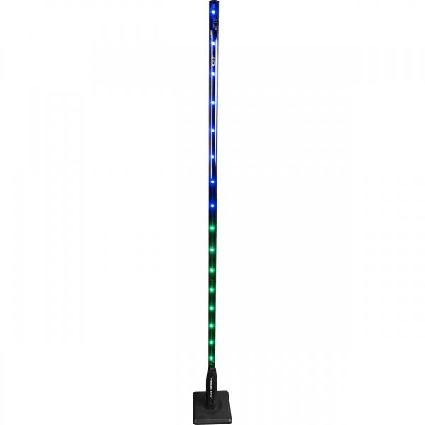 RTHAV - Chauvet Freedom Stick LED light Rental