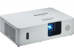 RTHAV - Christie 5K Projector Rental