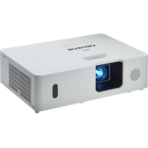 RTHAV - Christie 5K Projector Rental