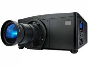 RTHAV - Christie Roadster HD 14K-M Projector Rental