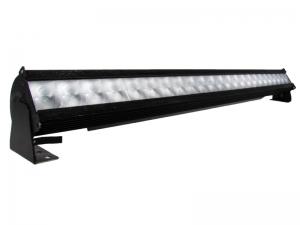 RTHAV - Chroma-Q Color Force II 72 LED Strip Light Rental