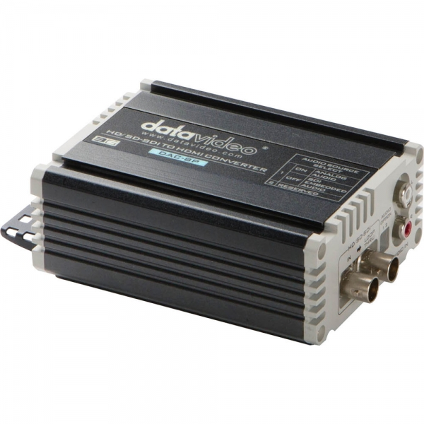 RTHAV - DAC 8P Video Converter Rental