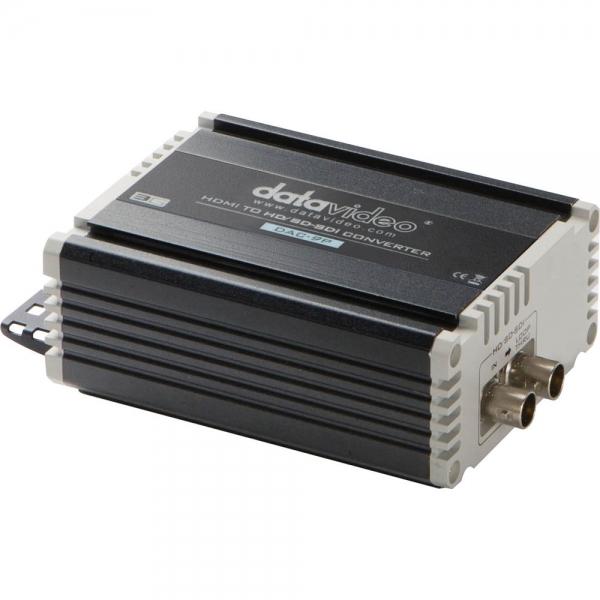 RTHAV - DAC 9P Video Converter Rental