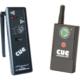 RTHAV - DSAN Perfect Cue Micro PPT Clicker Rental
