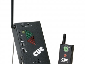 RTHAV - DSAN Perfect Cue Mini PPT Clicker Rental