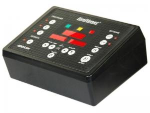 RTHAV - DSAN Speaker Timer Rental