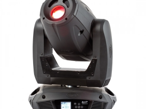 RTHAV - Elation Platinum Spot 5R Intelligent Moving Light Rental