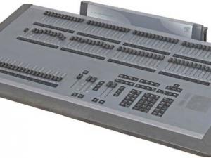 RTHAV - ETC Express 48/96 Lighting Controller Rental