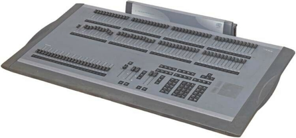 RTHAV - ETC Express 48/96 Lighting Controller Rental