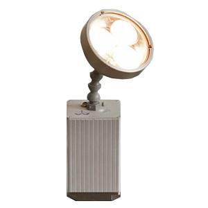 RTHAV - Fuel Lighting Angle Light Spot LED Pinspot Rental