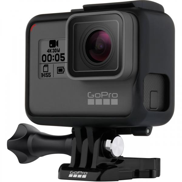 RTHAV - GoPro Hero 5 Video Camera Rental