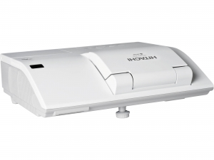 RTHAV - Hitachi CP-AW312WN Short Throw Projector Rental