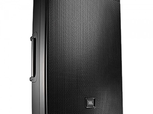 RTHAV - JBL EON 615 Powered Speaker Rental