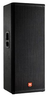 RTHAV - JBL MRX525 Passive Speaker Rental