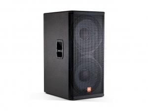 RTHAV - JBL MRX528S Passive Speaker Rental