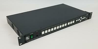 RTHAV - Kramer VP 728 Video Switcher Rental