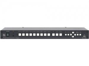 RTHAV - Kramer VP 729 Video Switcher Rental