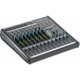 RTHAV - Mackie ProFX 16x2 Audio Mixer Rental