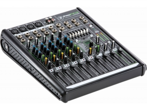 RTHAV - Mackie ProFX 12x2 Audio Mixer Rental