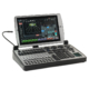 RTHAV - Martin M2Go HD Lighting Controller Rental