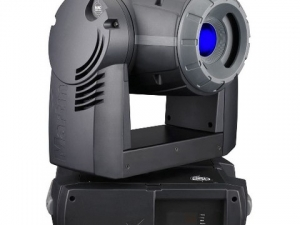 RTHAV - Martin Mac 250 Entour Intelligent Moving Light Rental