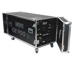 RTHAV - MDG Low Lying Fogger (Continuous Flow) (not Dry-Ice) Rental