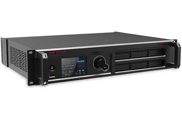 RTHAV - NovaStar MCTRL4K LED Video Processor Rental