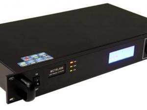 RTHAV - NovaStar MCTRL660 LED Video Processor Rental