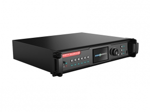 RTHAV - NovaStar NovaProHD LED Video Processor Rental