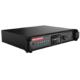 RTHAV - NovaStar NovaProHD LED Video Processor Rental