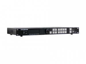 RTHAV - NovaStar VX4S LED Video Processor Rental