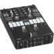 RTHAV - Pioneer DJM-S9 DJ Mixer Rental