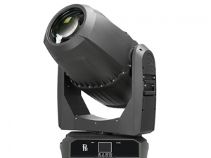 RTHAV - PR Aqua 480 Beam / Wash / Spot IP65 Intelligent Moving Light Rental