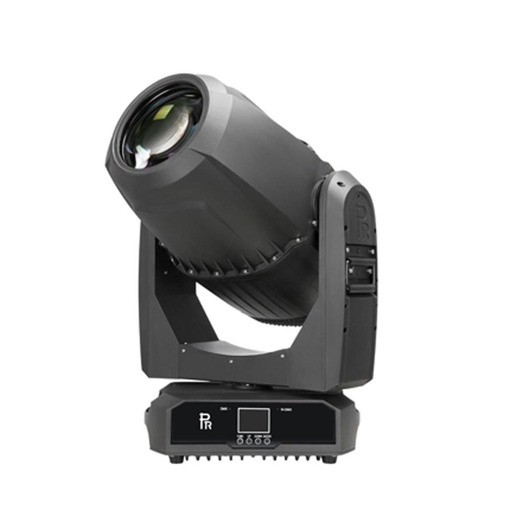 PR Aqua 480 Beam / Wash / Spot IP65 Intelligent Moving Light