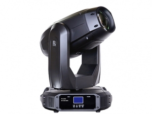 RTHAV - PR BWS 440 Beam / Wash / Spot Intelligent Moving Light Rental
