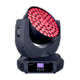 RTHAV - PR X-LED 1061 Intelligent Moving Wash Light Rental