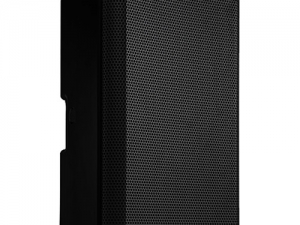 RTHAV - QSC K10.2 Powered Speaker Rental