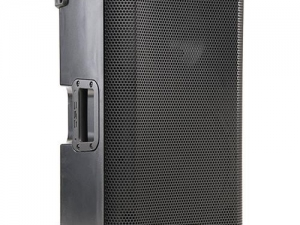 RTHAV - QSC K10 Powered Speaker Rental