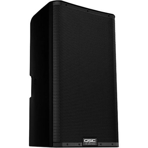 RTHAV - QSC K12.2 Powered Speaker Rental