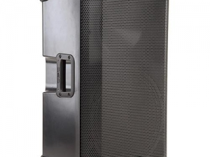 RTHAV - QSC K12 Powered Speaker Rental