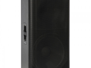 RTHAV - QSC KW152 Powered Speaker Rental