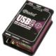 RTHAV - Radial USB-Pro Audio Interface Rental