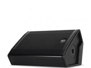 RTHAV - RCF NX12 Powered Monitor / Wedge / Speaker Rental
