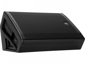 RTHAV - RCF NX15 Powered Monitor / Wedge / Speaker Rental