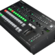 RTHAV - Roland V-800HD MK2 Video Mixer Switcher Rental